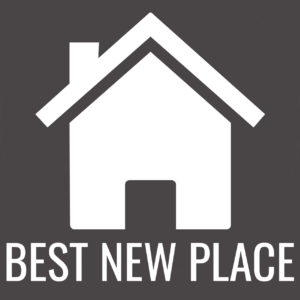 about best new place